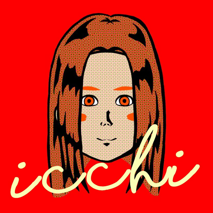 icchi.jpg